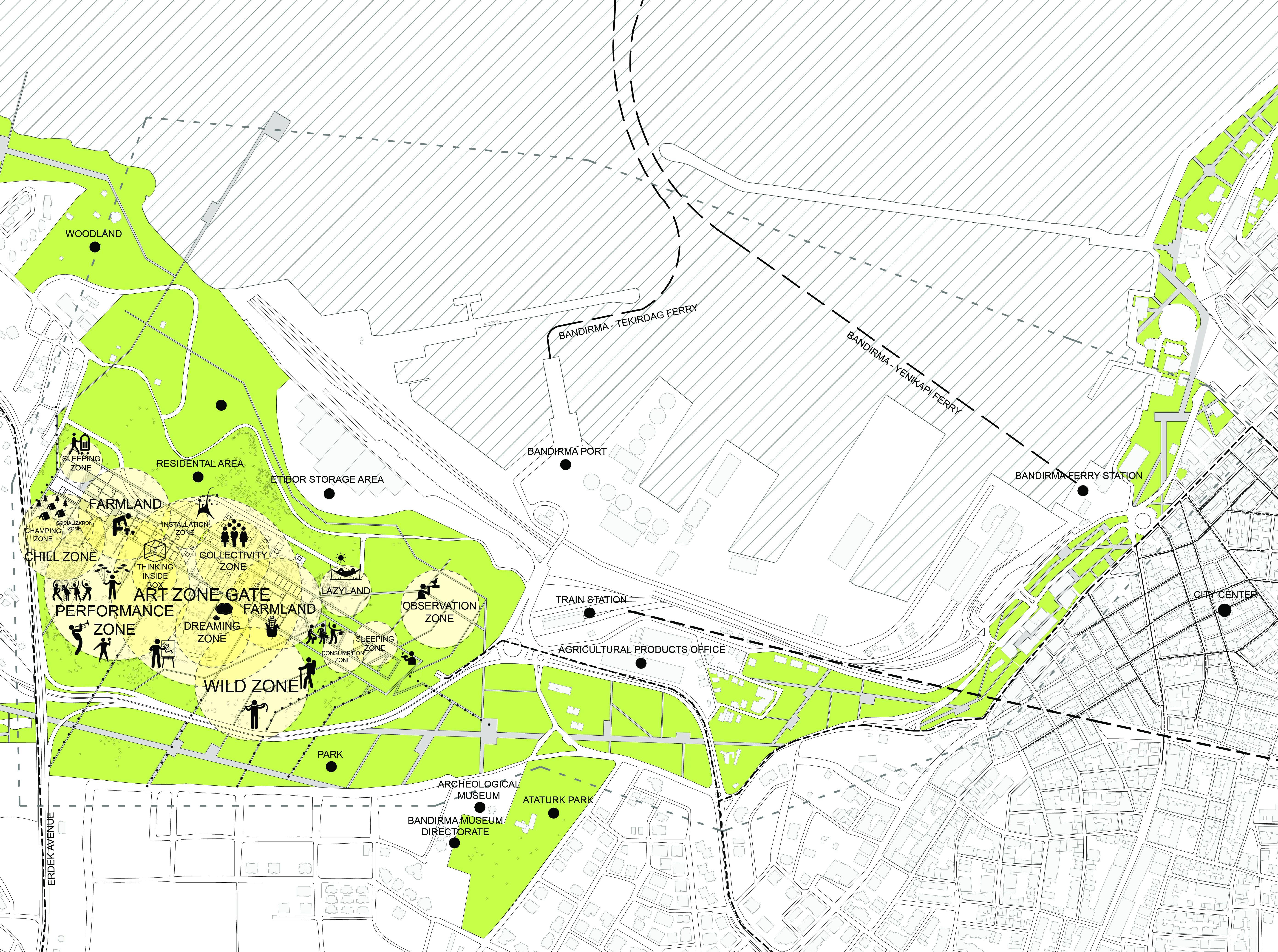urban diagram-5000