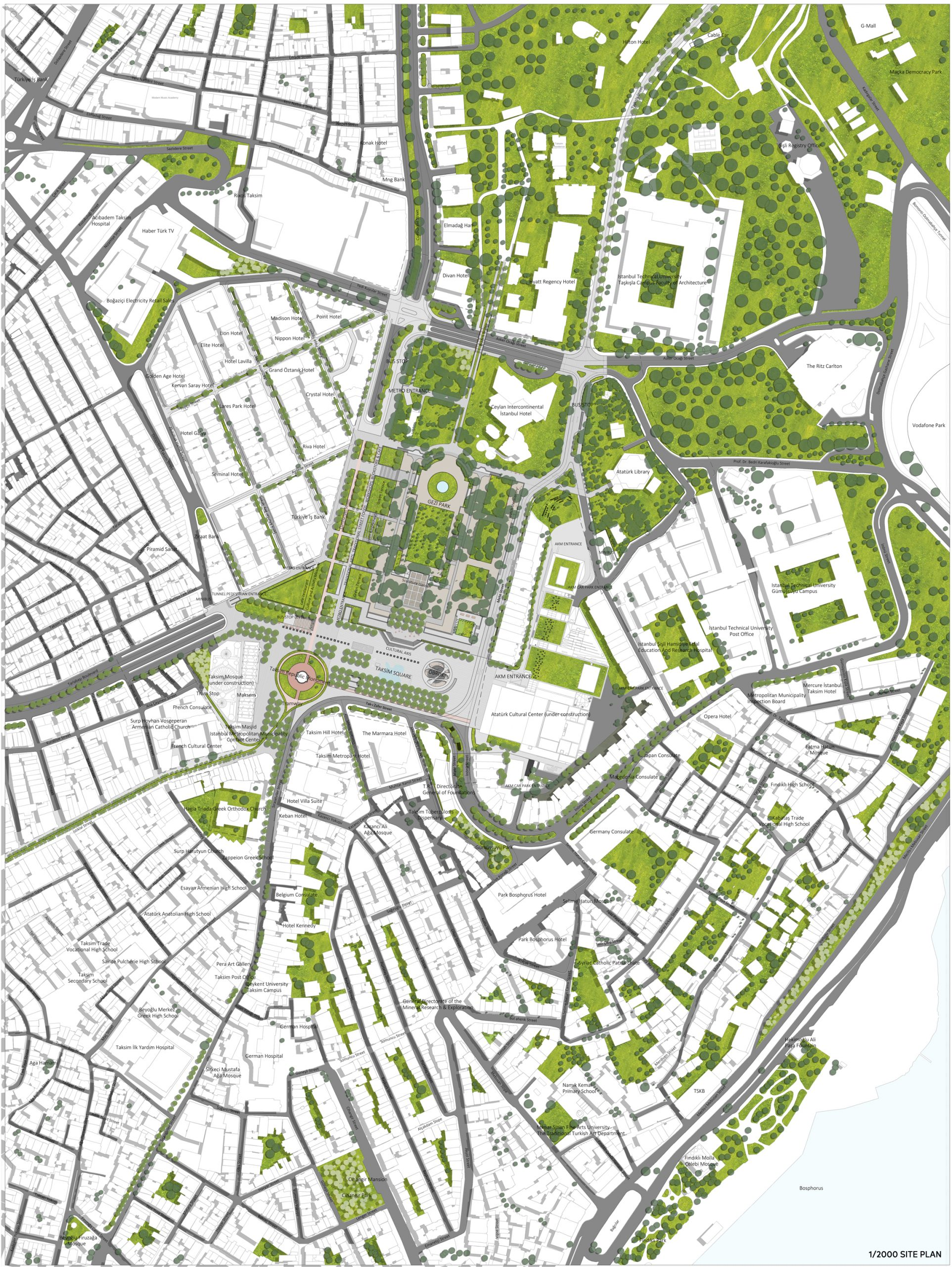 2000-site plan