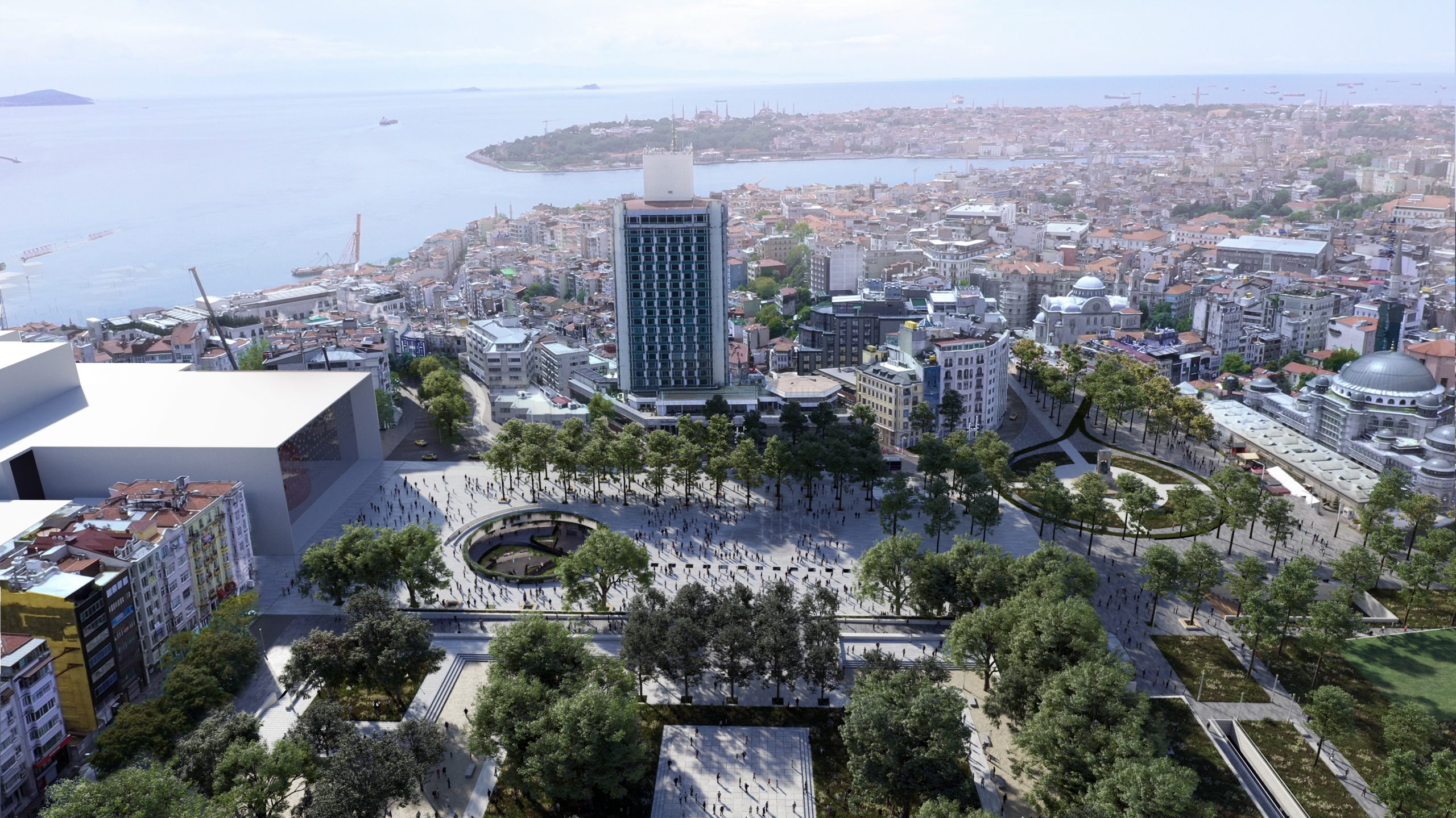 Taksim_C3r1